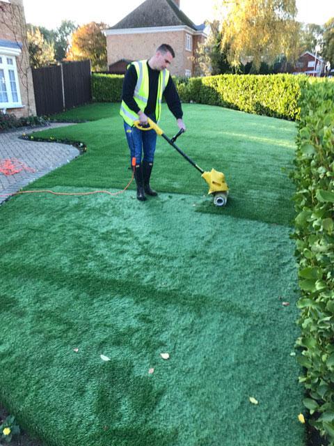 gallery  u2013 artificial grass maintenance